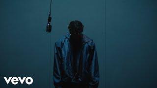 Kadr z teledysku Drown tekst piosenki Lecrae & John Legend