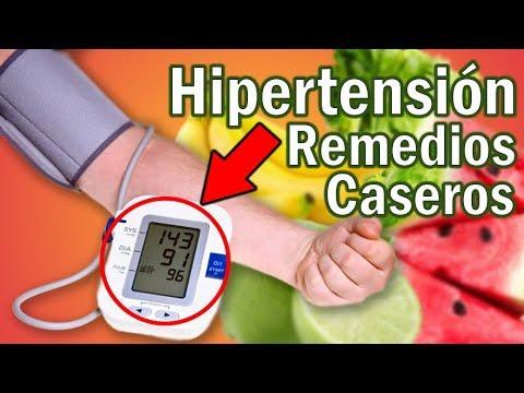 Hipertensión en mujeres embarazadas la atención de emergencia