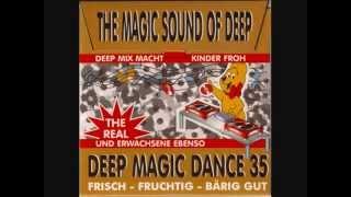 Deep Magic Dance 35