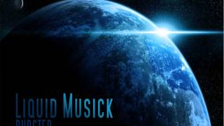 Aston Shuffle - Start Again (Shock One Remix)