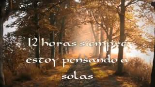 )( Montez De Durango Que Lastima )(
