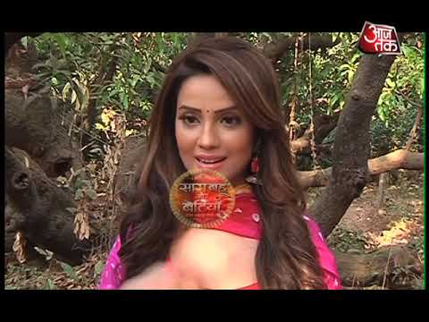 Sitara: Viraj SAVES Sitara!