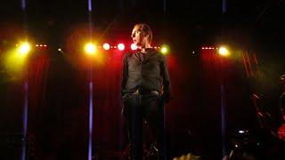 Peter Murphy / Bauhaus - Double Dare Live! [HD]