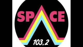 GTA V Radio [SPACE 103.2] Dazz Band – Joystick