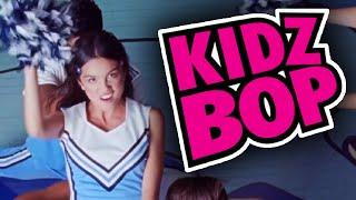 """Kidzbopify """"good 4 u"""" (YIAY #565)"""