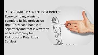 Gtechwebindia - Video - 3