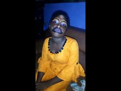 # Budurwar Jahilin malami#