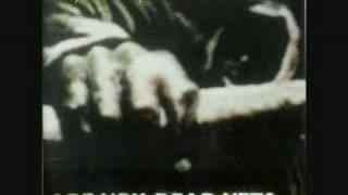 Children of Bodom - Next In Line {WITH LYRICS}