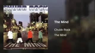 Chubb Rock - The Mind Instrumental Prod. By Nick Wiz