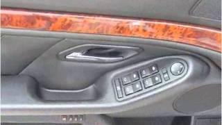 preview picture of video '2001 BMW 5-Series Used Cars New Windsor NY'