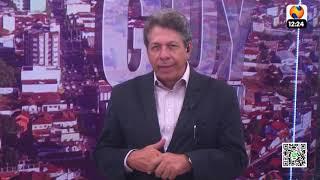 NTV News 12/05/2021