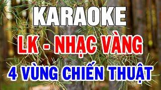 karaoke-nhac-song-bolero-hoa-tau-de-hat-lien-khuc-rumba-giong-ca-di-vang-trong-hieu