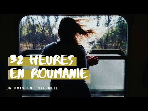 Rencontre femme français