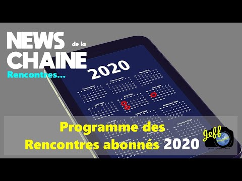 Rencontres femmes luxembourg
