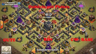 Clash of clans rth9 cw base speedbuild mp3 6 86 mb download mp3