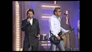 Modern Talking- Juliet /ARD, 'Grand Prix Party', 25.05.2002.LIVE/