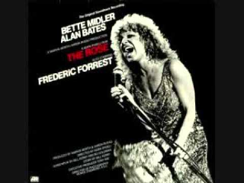 Stay With Me (1979) (Song) by Bette Midler