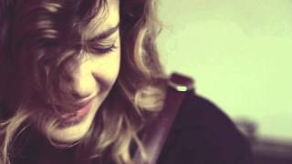 Hannah Cohen - Wide awake in a dream