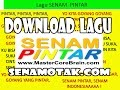 Download Video lagu SENAM PINTAR - free DOWNLOAD Lirik Senam Otak Cerdas Brain Gym 2017