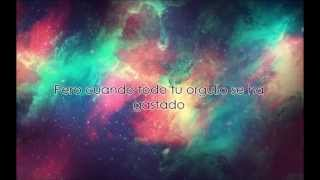 Daley - Love somebody (Traducido al Español)