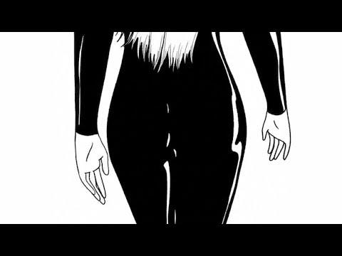 site internet de rencontres érotiques saint-hyacinthe plan cul fessée