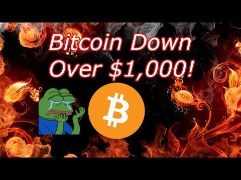 mp4 Crypto Down, download Crypto Down video klip Crypto Down