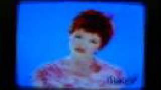 Cathy Dennis - Why?