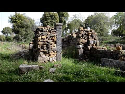Презентация о храмах древней руси