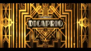 TV Spot 1 - The Great Gatsby