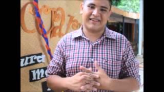Proyecto de tilapias en el PEMEM Dr. David Guerra Guzmán.