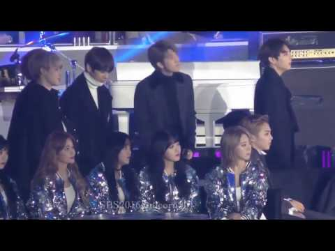 image Hyuna hows this fancam