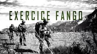 Exercice Fango