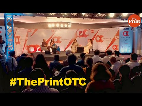 Of The Cuff with Mimi Chakraborty & Nusrat Jahan - Full Episode