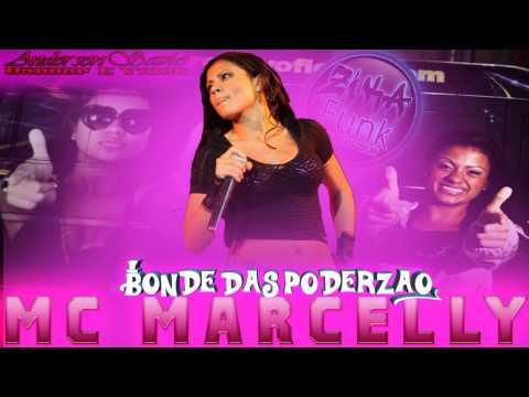 Música Bonde Das Pordezão