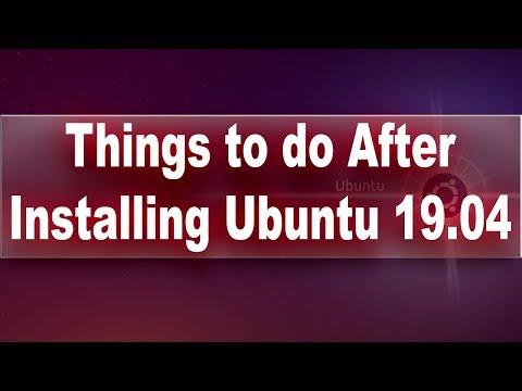 how to update Kali Linux and Fix update error - KaliTut