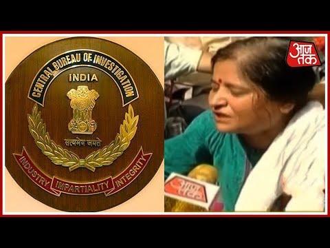 100 Shehar 100 Khabar: Ikisha's Parents Demand CBI Investigation