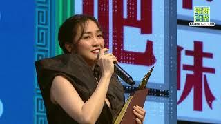 2018年度叱咤樂壇頒獎典禮 - 叱咤樂壇女歌手金獎 謝安琪