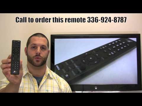 ZENITH AKB36157102 Digital TV Tuner Converter Box Remote Control