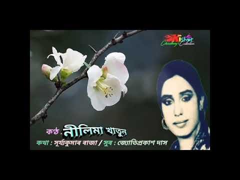 Download Tumi Ahiba Buli By Nilima Khatun