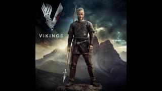 Killing Horik - King Ragnar de Trevor Morris, Einar Selvik, Steve Tavaglione & Brian Kilgore