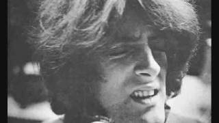 "TOMMY JAMES- ""YOU'RE SO EASY TO LOVE"" HAPPY BIRTHDAY!!!"