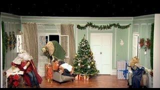 Me Resbala - Teatro de pendiente: Los Reyes Magros
