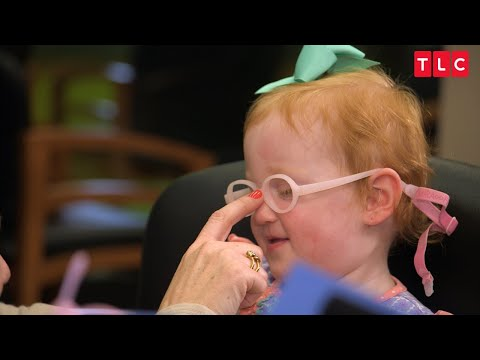 The Busbys Have a Mold Problem   OutDaughtered download