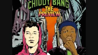 Chiddy Bang | Old Ways