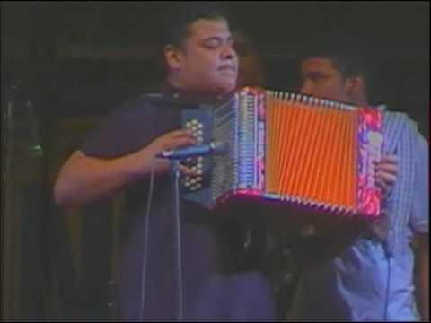 Jose Joiro Y Franklin Vega El... Farid Ortiz