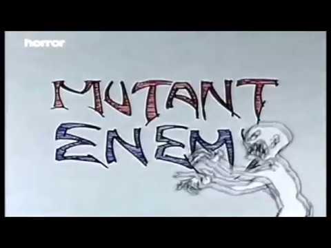Mutant Enemy Inc./David Greenwalt Productions/Kuzui Ent./Sandollar TV/20th Century Fox TV (2001) letöltés