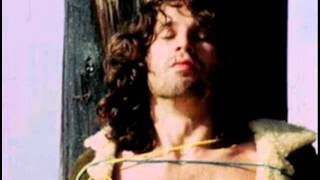 THE DOORS MY WILD LOVE