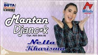 Nella Kharisma - Mantan Djancuk [OFFICIAL]