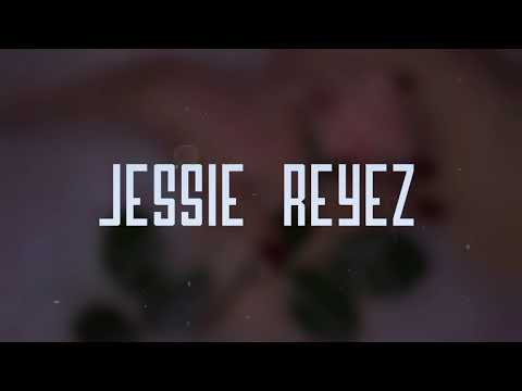 Jessie Reyez,6LACK - Imported Lyrics - Cold Water