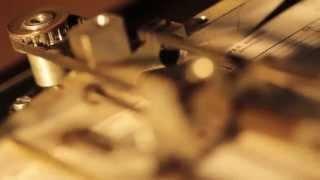 Retro Sound Systems